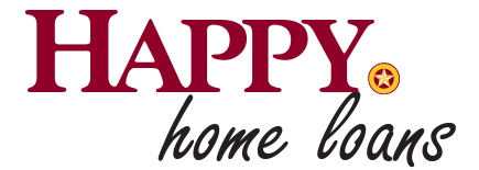 Happy Home Loans