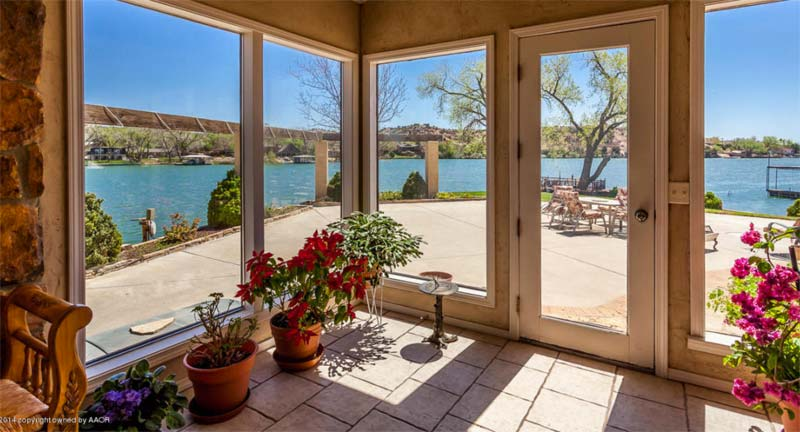 Bushland Canyon Lake Tanglewood And River Falls Texas Real Estate